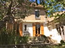 4 bed Town House in Carcassonne, Aude...