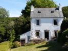 Detached house in St-Michel-en-Grève...