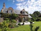 Detached home in Criel-sur-Mer...