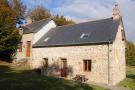 Sourdeval Farm House for sale