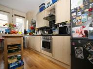 3 bedroom Flat to rent in Hoe Street, Walthamstow...