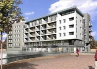 1 bedroom Apartment to rent in Benedicts Wharf...