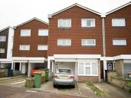 1 bed Detached house in Devenay Road, Stratford...