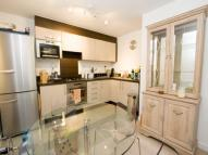 2 bedroom Flat to rent in Cannock Court...