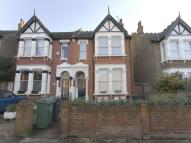 3 bedroom Flat to rent in Upper Walthamstow Road...