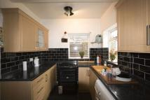 3 bed Detached property to rent in Hampden Road, London