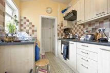 Terraced property to rent in Chivers Road...
