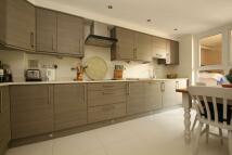 2 bedroom Flat in Station Road, New Barnet...