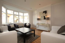 3 bed semi detached home in Birley Road, London, N20