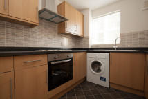 2 bedroom Flat to rent in STEVENSON CLOSE, Barnet...