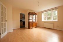2 bedroom Flat to rent in STEVENSON CLOSE, Barnet...