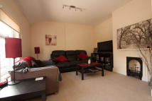 1 bedroom Flat to rent in High Road, Whetstone, N20
