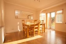 3 bed semi detached property in IVERE DRIVE, Barnet, EN5