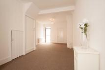 End of Terrace house to rent in West End Lane, Barnet...