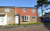 Tatsfield Close End of Terrace property for sale