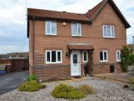 semi detached home in TEN ACRE WAY, Gillingham...