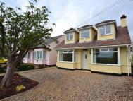 Detached house for sale in Barrow Hall Road...