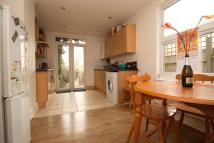 4 bedroom End of Terrace house in Chambers Gardens...