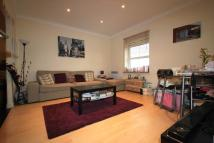 Apartment to rent in High Road, Finchley...