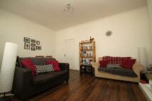 Willingdon Road Flat to rent