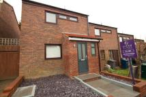 Springfield Close End of Terrace house to rent