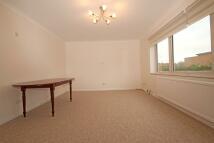 Hendon Lane Flat to rent