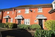 Colebrook Close Terraced property to rent