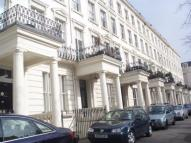 1 bedroom Flat to rent in Clifton Gardens Little...