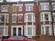 2 bed Flat to rent in Portnall Road Maida Vale...