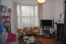 1 bedroom Apartment to rent in Portnall Road Maida Vale...