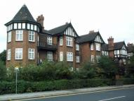 3 bed Flat to rent in Moreland Court Finchley...