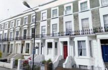 Flat to rent in Surrendale Place Maida...