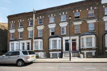 property to rent in Ashmore Road, Maida Vale London W9