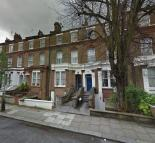 Studio flat to rent in Lanhill Road Maida Vale...