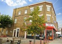 Apartment for sale in Kilburn Lane , London...