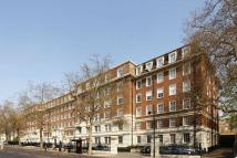 property for sale in Abbey Lodge Park Road London NW8