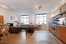 Apartment for sale in Maygrove Road ...