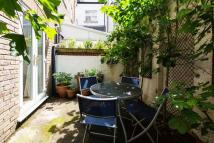 house for sale in Maple Mews , Maida Vale...