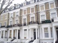 1 bedroom Flat to rent in Sutherland Ave Maida...