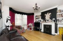 Flat for sale in Brondesbury Park ...
