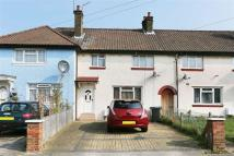 Severn Way house for sale