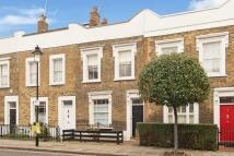 2 bedroom Detached property to rent in Alma Street Kentish Town...