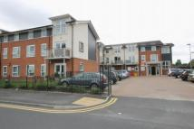 2 bedroom Apartment for sale in Manor Gardens...