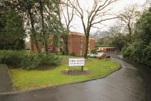 2 bed Apartment for sale in The Glen, Heaton, Bolton