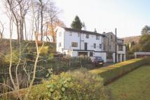 semi detached property for sale in Higher Bold Venture...