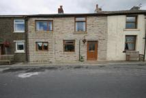 property for sale in Blacksnape Road, Hoddlesden, Darwen