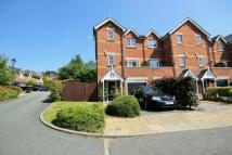 property for sale in Scholars Rise, Bolton