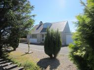 Detached property for sale in CERRIGMAN