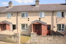 Bodffordd Terraced property for sale