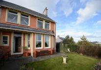 4 bed semi detached home in Cemaes Bay